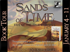 Sands of Time Button 300 X 225