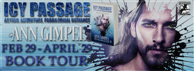 Icy Passage Banner 851x 315