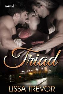 LT_Triad_coverin