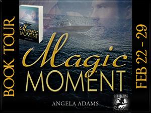 Magic Moment Button 300 x 225