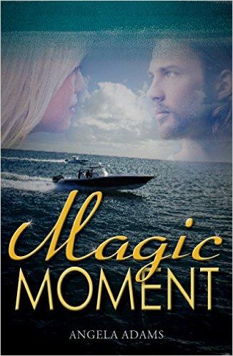 Magic_Moment_Kindle