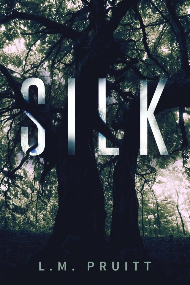 Silk.v1
