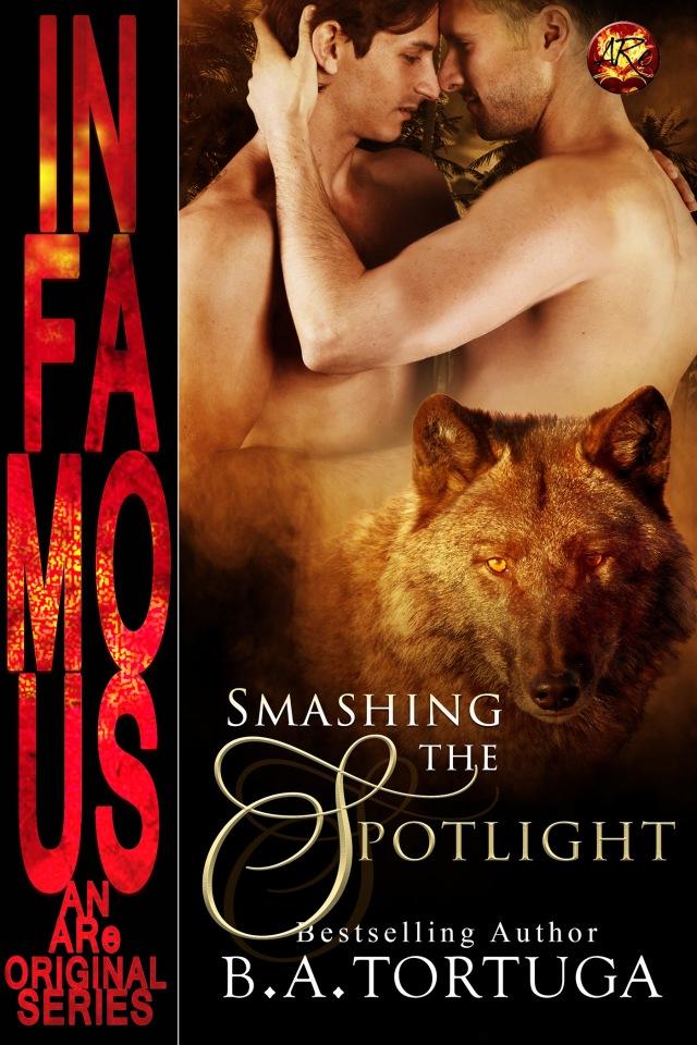 SmashingtheSpotlight_1400X2100-72dpi
