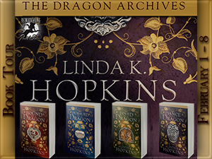 The Dragon Archives Button 300 x 225