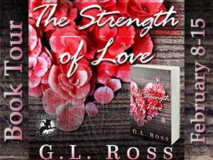 The Strength Of Love Button 300 x 225.png