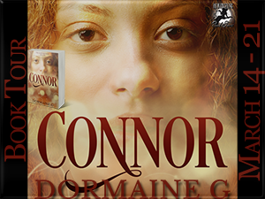 Connor Button 300 x 225