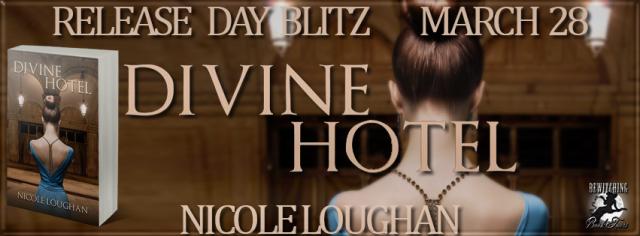 Divine Hotel Banner 851 x 315