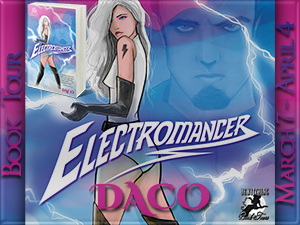 Electromancer Button 300 x 225