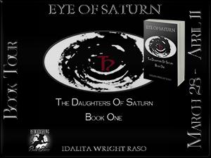 Eye of Saturn Button 300 x 225