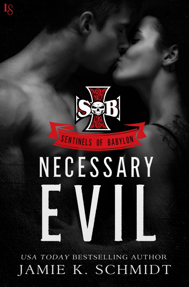 Necessary Evil_Schmidt final cover