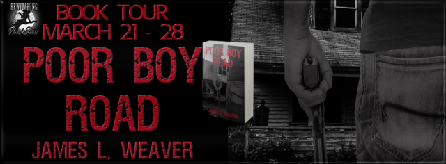 Poor Boy Road Banner 851 x 315