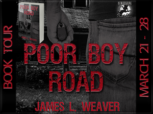 Poor Boy Road Button 300 x 225