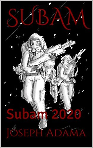 SUBAM_BOOK_COVER