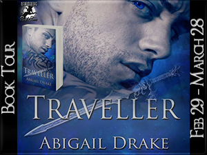 Traveller Button 300 x 225