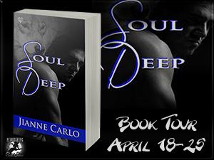Soul Deep Button 300 x 225