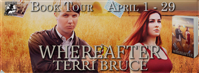 Whereafter Banner 851 x 315