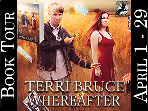 Whereafter Button 300 x 225
