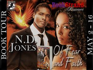 Of Fear and Faith Button 300 x 225