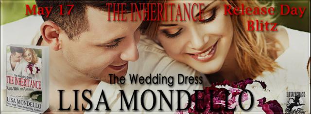 The Inheritance Banner 851 x 315