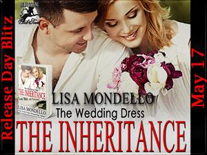 The Inheritance Button 300 x 225
