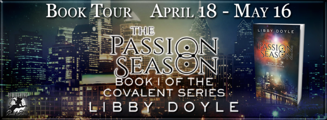 The Passion Season Banner TOUR 851 x 315