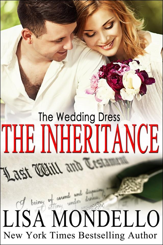 The Wedding Dress Final