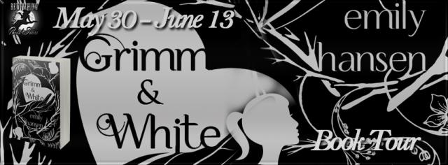 Grimm & White Banner 851 x 315