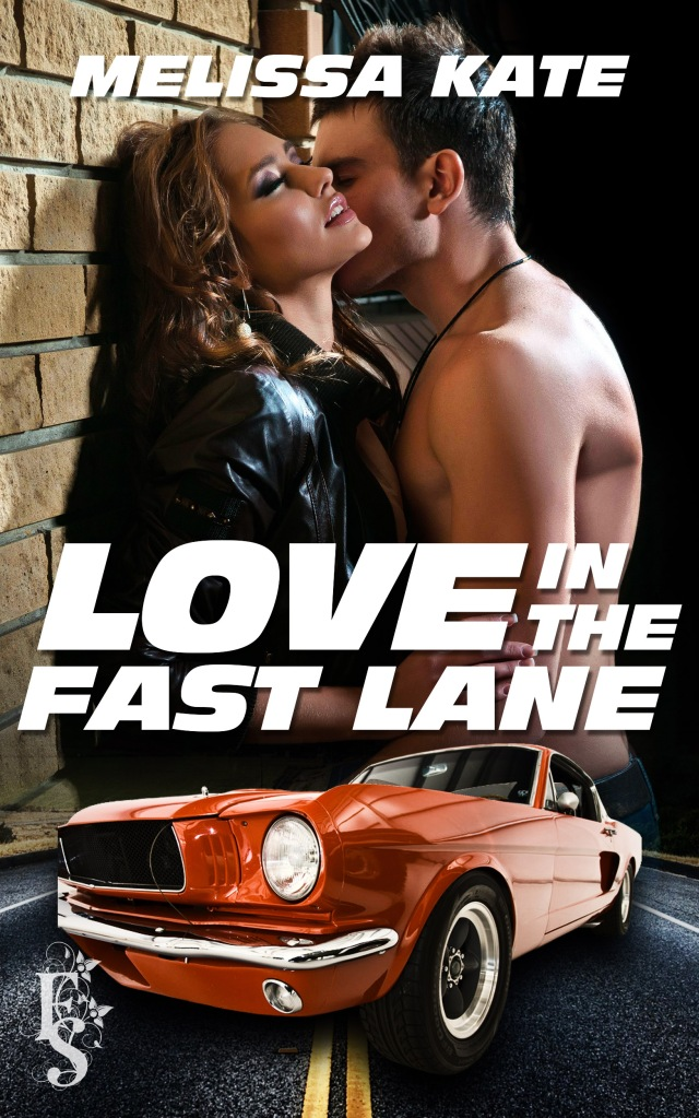 Love-in-the-Fast-LaneFINAL