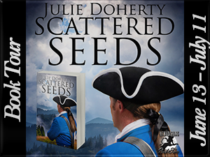 Scattered Seeds Button 300 x 225