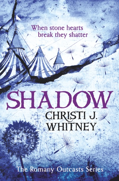 Shadow_front (2)