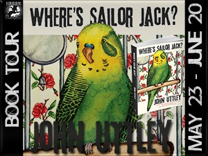 Where's Sailor Jack Button 300 x 225