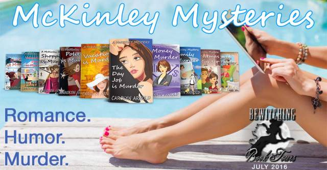 Bewitching-McKinley-Mystery-Book-Tour-Banner