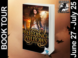 bleeding_willowsButton 300 x 225