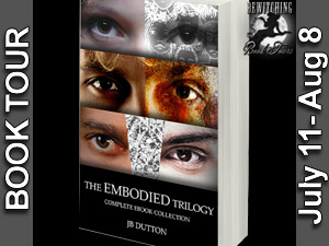 embodied_Button 300 x 225