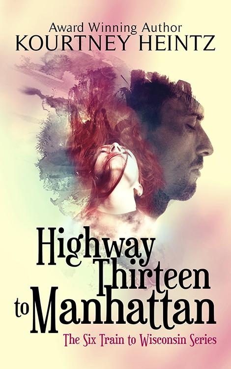 Highway-Thirteen-to-Manhattan-final ebook cover