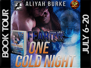 One Cold Night Button 300 x 225