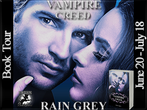 Vampire Creed Button 300 x 225