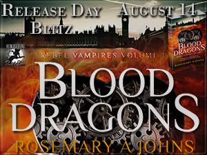 Blood Dragon Button 300 x 225