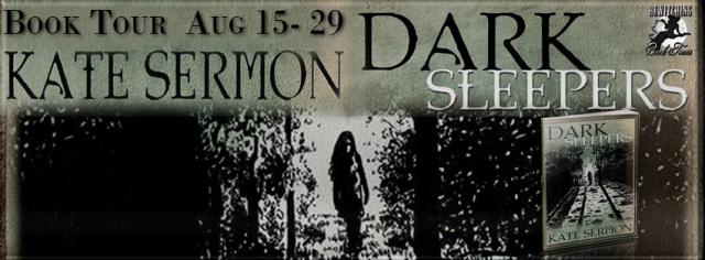 Dark Sleepers Banner 851 x 315