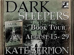 Dark Sleepers Button 300 x 225