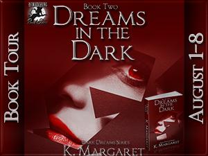 Dream In The Dreams Button 300 x 225