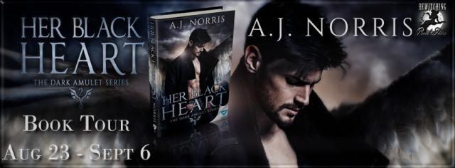 Her Black Heart Banner 851 x 315