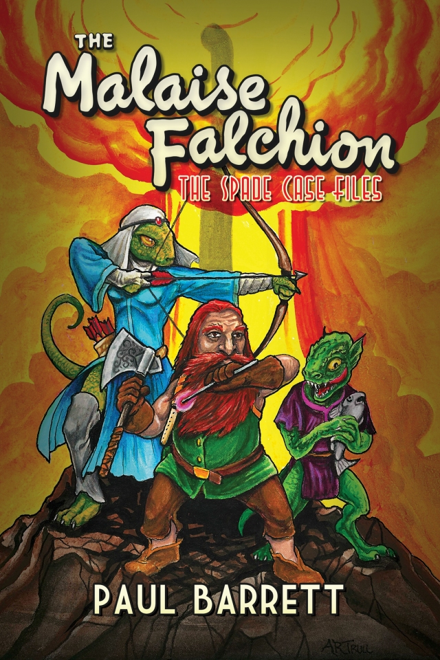 The_Malaise_Falchion_Book_Cover_Med