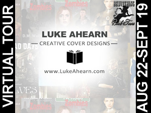ahearn_covers_Button 300 x 225
