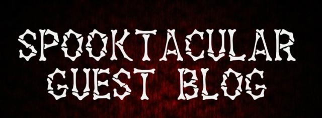 be078-guest2bblog