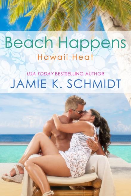JamieKSchmidt_BeachHappens_800px