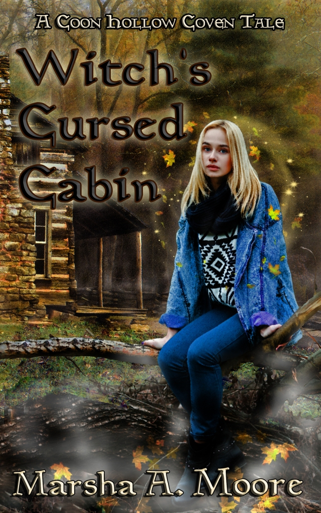 cursed-cabin-final-1561x2500