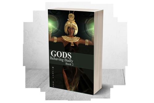 gods2