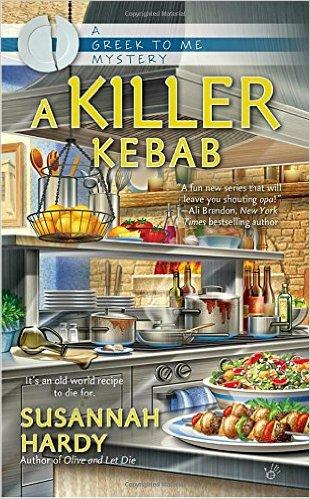 killer-kabob