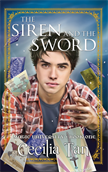 the-siren-and-the-sword-book-one-of-the-magic-un-medium